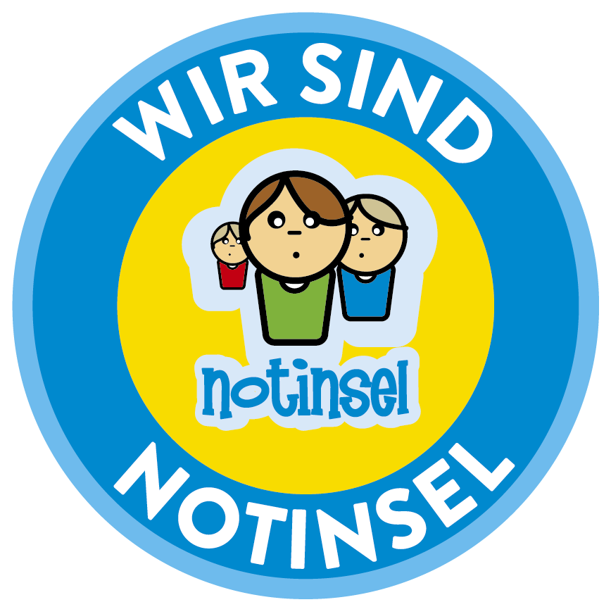 notinsel logo